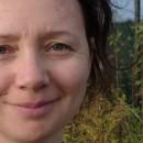 Rozmowa miesiąca: Joanna Dereń – Maciejewska, prezes TPS