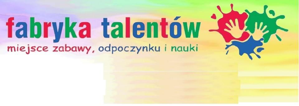 Fabryka Talentów zaprasza na zimowisko od 6. lutego