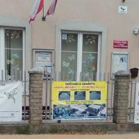 Opłaty i zasady korzystania ze świetlic wiejskich Gminy Kąty Wrocławskie
