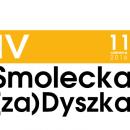 Znamy datę IV Smoleckiej (za)Dyszki!