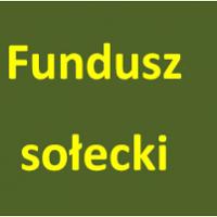 Fundusz Sołecki Smolec Centrum na rok 2016