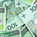 Sołtys Smolca Zatorze przypomina o podatkach i opłatach za śmieci