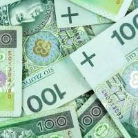 Informacja o możliwości zapłaty podatku i opłaty za śmieci – Smolec Centrum