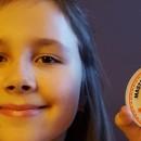 Rozmowa miesiąca: Ula Cieślikiewicz, 10–letnia uczestniczka Master Chef Junior ze Smolca