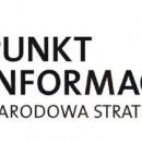 Wsparcie z Funduszy Europejskich szansą na Twój rozwój