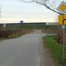 Łatwiejszy dojazd ze Smolca do Wrocławia?