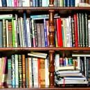 Klub Książki SZAFA działa już 6 lat!