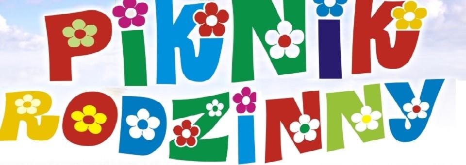 Piknik Rodzinny w smoleckiej szkole w najbliższą sobotę od godz. 9