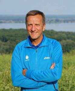 Jerzy Skarzynski