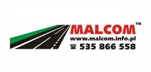 MAL COM 22042016