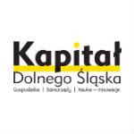 kapital_dolnego_slaska