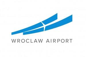 logotyp PLW