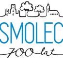 W piątek 10 czerwca ruszają obchody 700-lecia Smolca – zapraszamy!