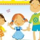 W niedzielę zapraszamy na mini festyn z okazji Dnia Dziecka