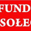 Fundusz sołecki na 2019 r. dla Smolca Zatorze – prośba o składanie propozycji
