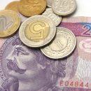 Terminy poboru podatku od nieruchomości oraz opłat za śmieci dla mieszkańców Smolca Centrum