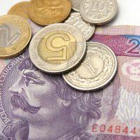 Podatki IV kwartał i opłaty dla Smolca Centrum będą pobierane w dniach 12-15 listopada