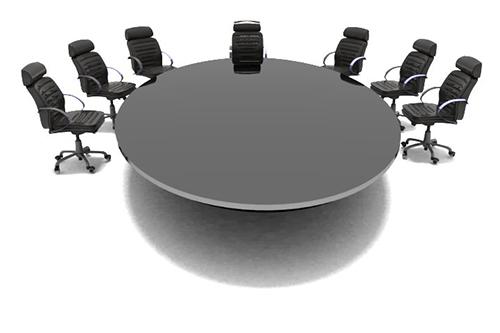Nowa sesja Rady Miejskiej