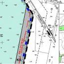 Projekt zmiany Studium uwarunkowań i kierunków zagospodarowania przestrzennego w Smolcu do wglądu