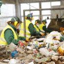 Zmiany w harmonogramie wywozu odpadów – nie wszyscy uważają, że korzystne