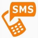 Powiadomienia dla podatników – sms, email