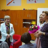 Kobiety na Kresach – spotkanie literackie ze Stanisławą Puchałą 17 maja
