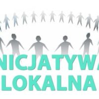 Projekt uchwały dot. oceny wniosków na realizację zadań inicjatyw lokalnych