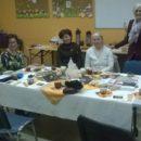 Smolecki Klub Książki Chrześcijańskiej