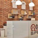 Petycja o wsparcie Omega Sport