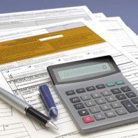 14. marca złożysz zeznanie podatkowe w Urzędzie Gminy w Kątach Wrocławskich