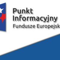 Konsultacje nt. Funduszy Europejskich w najbliższą środę w Urzędzie MiGKW