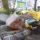 Odbiór odpadów wielkogabarytowych już w czwartek i piątek 22 i 23 kwietnia.