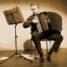 Koncert Dominika Szauera już w najbliższą niedzielę!!