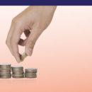 """Bezpłatne szkolenie  """"Jak legalnie płacić mniejsze podatki?"""" 11 maja 2017 r."""