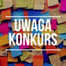 Uwaga: Konkurs na hasło promocyjne Sokoła Smolec!