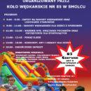 Dzień Dziecka nad stawem w Smolcu już w najbliższą sobotę 3 czerwca