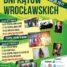 Dni Kątów Wrocławskich w dniach 3 i 4 czerwca