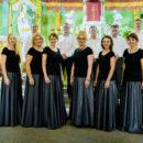 """Koncert Zespołu """"A Capriccio"""" już w niedzielę 25 czerwca!!"""