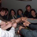 Towarzystwo Przyjaciół Smolca – 7 lat minęło….