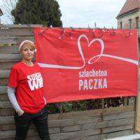 Szukamy Darczyńców dla rodzin z Rejonu Gmina Kąty Wrocławskie!