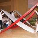 Uroczyste obchody Święta Niepodległości w smoleckiej szkole