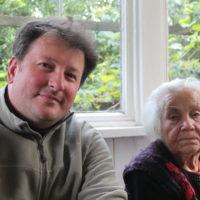 Wspomnienie o Pani Katarzynie Łukaszewicz