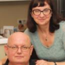 Pokonać raka – rozmowa miesiąca z Jolantą Staniszewską, szefową Fundacji Romana Staniszewskiego