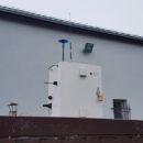 """""""Dolny Śląsk bez smogu w Smolcu"""" – omówienie wyników pomiarów pyłomierza"""