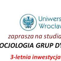 Uniwersytet Wrocławski przedstawia ciekawą ofertę edukacyjną nie tylko dla mieszkańców Smolca