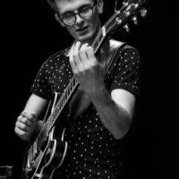 Koncert Łukasza Kokoszki już w najbliższą niedzielę!!