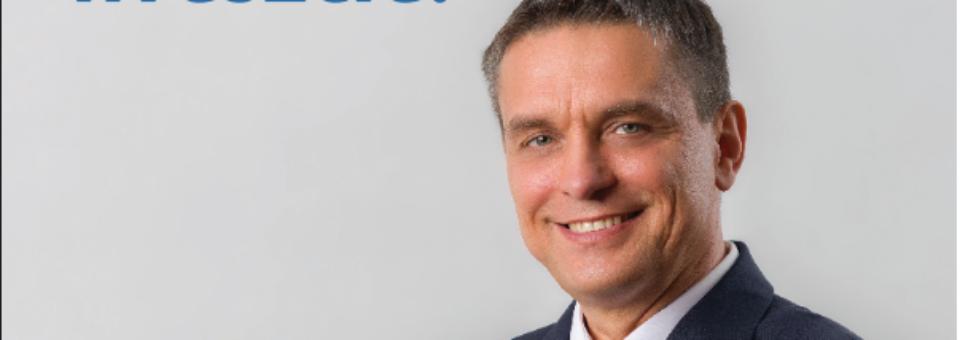 Podsumowanie kampanii Jacek Selwesiuk