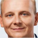 Łukasz Zbroszczyk nowym burmistrzem gminy Kąty Wrocławskie