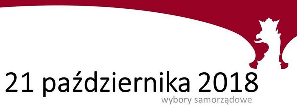 Kandydaci na stanowisko burmistrza oraz do rady miejskiej w Kątach Wrocławskich z okręgu nr 2