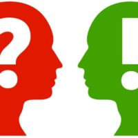 Pytania naszych czytelników do kandydatów na urząd burmistrza